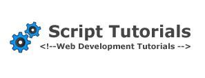 非常棒的网页制作教程网站