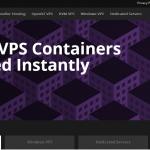 特惠VPS服务器:AlphaRacks|美国洛杉矶|加州|CN2|电信|联通直连