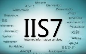 iis配置php后,提示 FastCGI 进程意外退出,的解决办法终于找到了